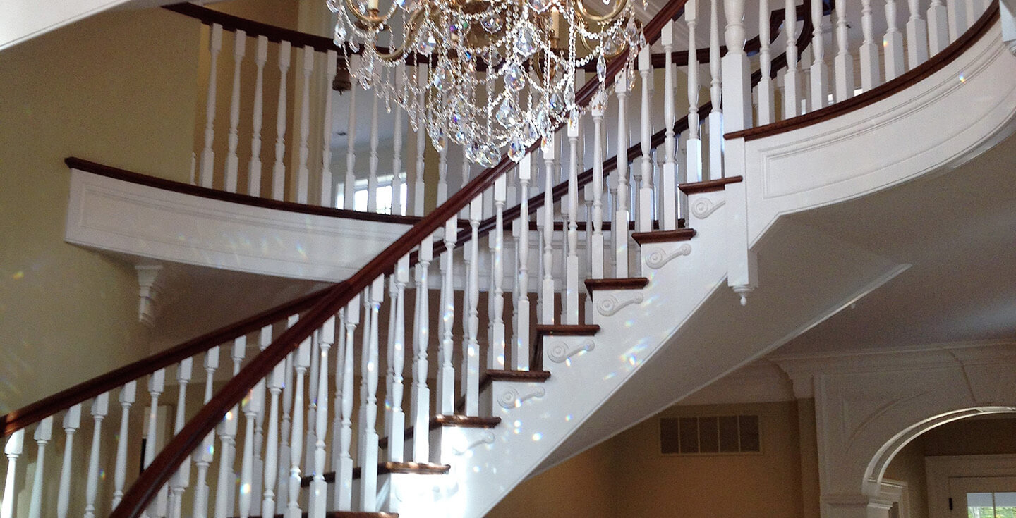 Reliable drywall services in PA and DE